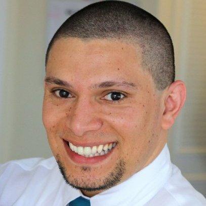 Jeff Zelaya - LinkedIn Pro