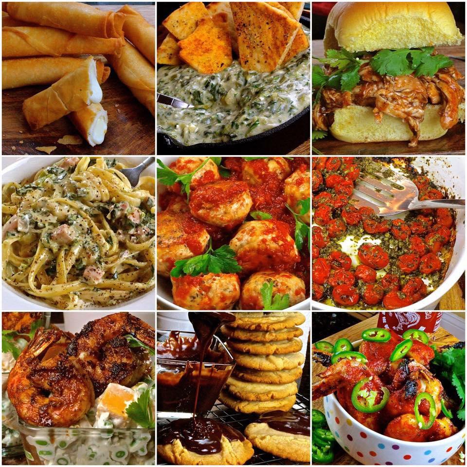 dariusfood