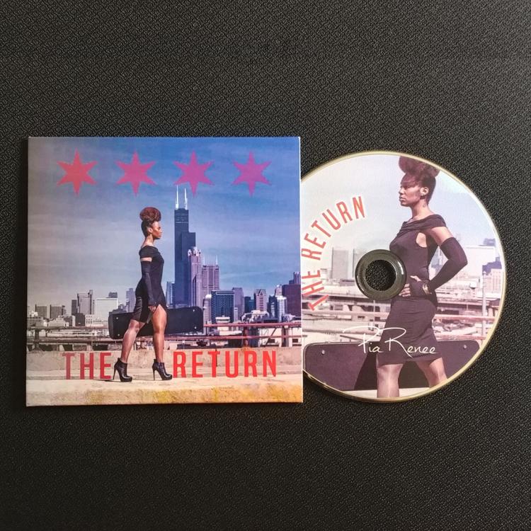 CD-sale