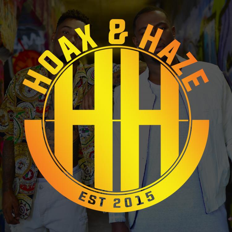 HH_IG