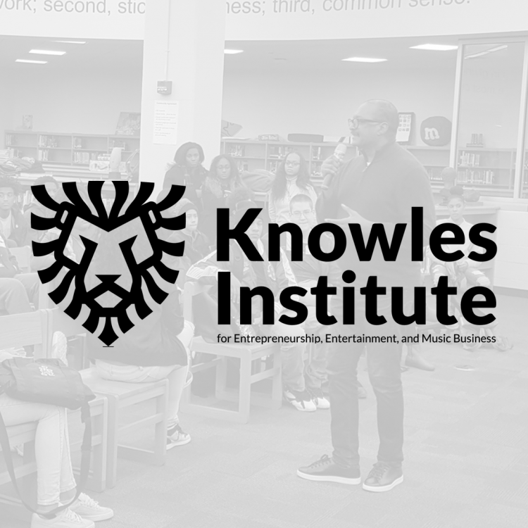knowlesinstitute