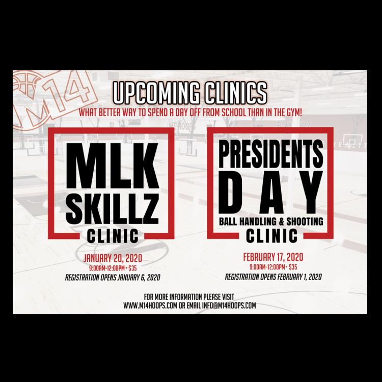 m14-clinics-sq